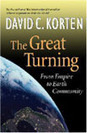 The Great Turning: An Epic Passage | Transition Culture | Scoop.it