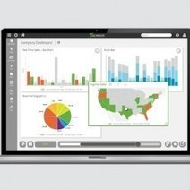 BI : ZoomData pousse son moteur de micro-requêtes - Le Monde Informatique | Mobile - BigData - Cloud - Sécurité - FrenchTech Innovations - TrendTech par Excelerate Systems - France | Scoop.it