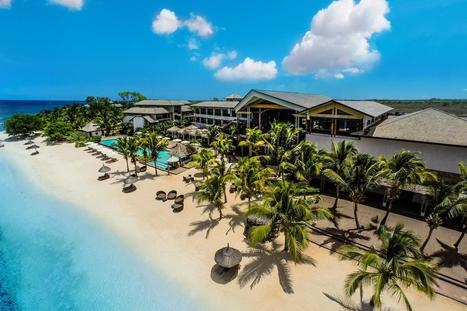 Intercontinental Resort Mauritius - review@Investorseurope#Mauritius stock brokers | Investors Europe Mauritius | Scoop.it