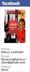 Nancy Lockhart, M.J.: Sign The Petition For 3 Year Old Rape Victim | Nancy Lockhart, M.J. | Scoop.it