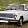 Classic cars love