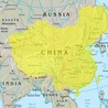 Ancient China ACDSEH041 Learn all about the Chinese Emperors