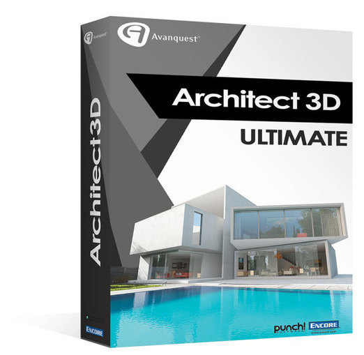 Architecte 3d ultimate 2011 serial number che architecte 3d ultimate 2011 serial number che fandeluxe Choice Image