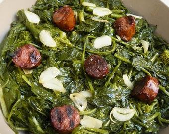 Outras Comidas: Miga da Lousã | Foodies | Scoop.it