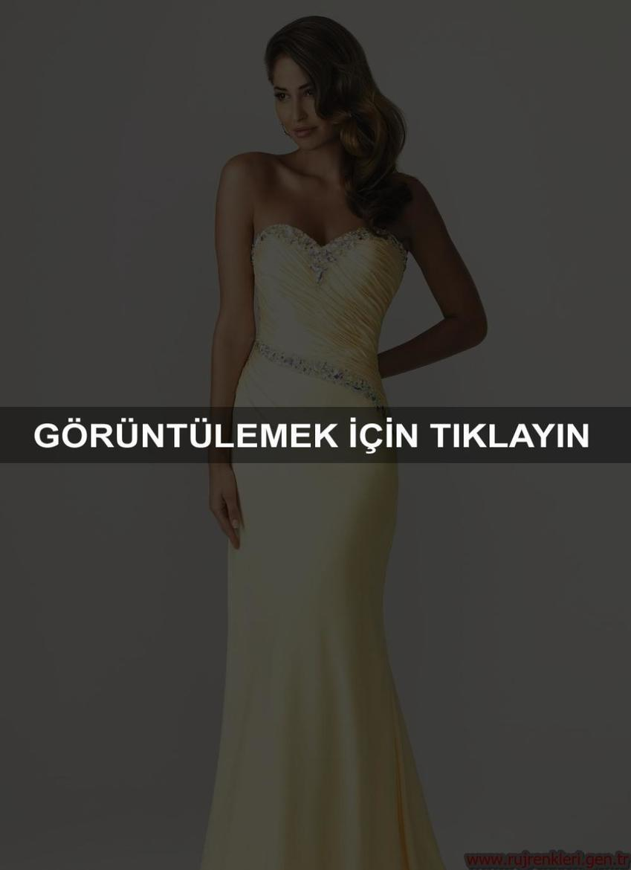 f7ecf008a4153 Balik Elbise Modelleri | contact phone | Scoop...