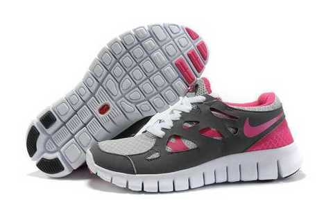 more photos 0cbdb 77cc5 Cheap Pink Nike Free Womens Tiffany Blue uk free shipping manchester great  sale   merry christmas