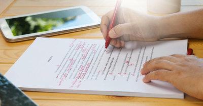Comment améliorer votre orthographe pour booster vos perspectives d'emploi