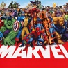 Marvel: From the Comics to the Screen