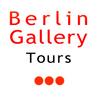 BerlinGalleryTours