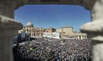 Uruguay / Radio Vaticana : El parecer contrario de los habitantes de Tacuarembó sobre el proyecto de una megaminería | MOVUS | Scoop.it