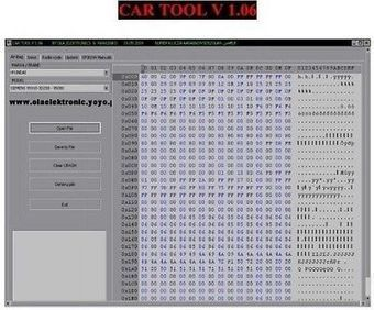 Meucci engine ecu decoding software download meucci engine ecu decoding software download fandeluxe Image collections