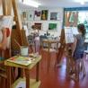 Red Gate Art Studio