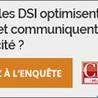 DSI-Management