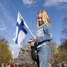 Finnish education in spotlight