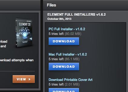 Adobe cs5 download full