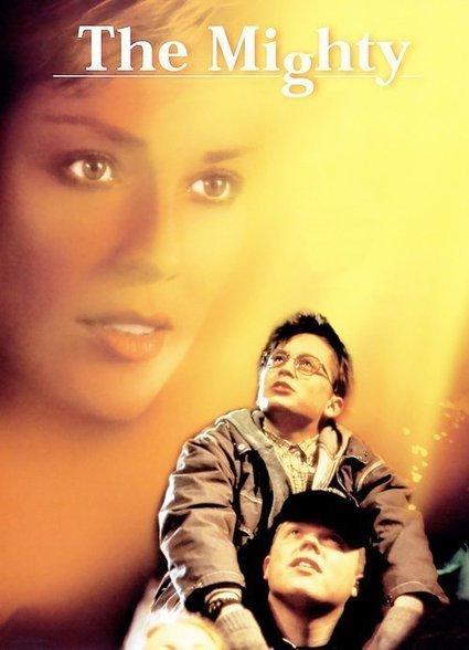 movie download hd hollywood hindi 2015 hitgolkes