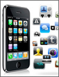 Aplicacions d'àmbit social per a mòbils (I). DIXIT. Generalitat de Catalunya | Descobrint noves aplicacions i serveis | Scoop.it