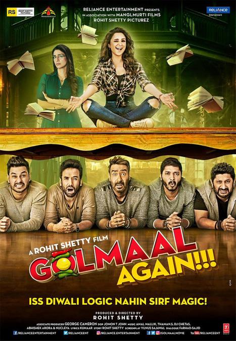 Aryan - Unbreakable Telugu Full Movie Mp4 Download
