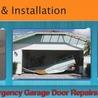 Everett Garage Door Repair