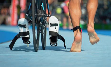 tendon' in Sports Injuries | Scoop.it