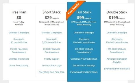 7 éléments pour rassurer les internautes et les inciter à acheter chez vous | Webmarketing et Réseaux sociaux | Scoop.it