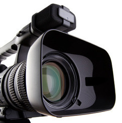 Maximizing Video SEO: Tips and Tricks You Should Know | SEO Talk | Scoop.it