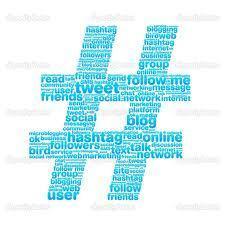 Utilisez des hashtags dans vos articles WordPress et créez des liens entre vos articles | Agence Oui | Scoop.it