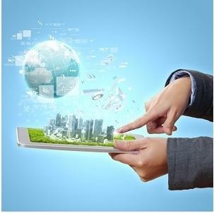 De plus en plus de villes intelligentes en France | Gestion des services aux usagers | Scoop.it