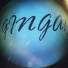 Ginga by SB