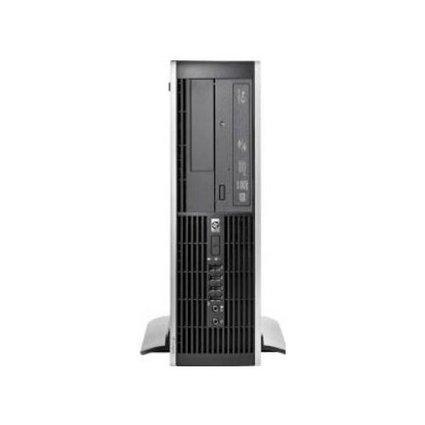 HP Z200 SFF WORKSTATION DUAL CORE i3-530 2.93GHz 4GB RAM 1x 2TB SATA