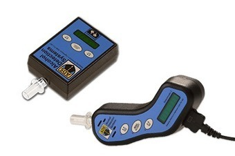 Alcohol Detection Systems >> Alcohol Detection Services Of Alaska Scoop It