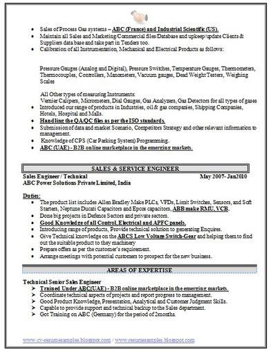 career page 10 scoop it