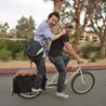 Impacto económico creado por aspectos relacionados a bicicletas, en América Latina