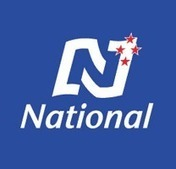 The Nat's position on cannabis : Family First NZ | The DAK files | Scoop.it