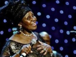 Legend gets in tune for all that jazz - Music | Tonight | IOL.co.za | WNMC Music | Scoop.it