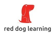 Using Bootstrap to create engaging learning content | Red Dog Learning | Educational Technology in Higher Education | Scoop.it