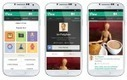 Twitter Releases Vine For Android Smartphones As It Tops 13M Users | TechCrunch | License to Tech | Scoop.it