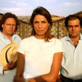 Douro Boys: The best of Portuguese wine in Macau | Portuguese Wine Producers | Scoop.it