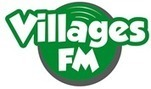 Villages FM (Doubs) va distribuer internet en milieu rural | Radioscope | Scoop.it