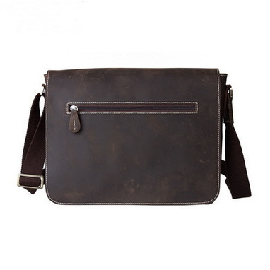 Countryside leather work messenger bags for men - $149.60 : Notlie handbags, Original design messenger bags and backpack etc | personalized canvas messenger bags and backpack | Scoop.it