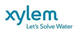 Xylem comes on board as 2014 WWAC Symposium Platinum Sponsor - 2014 ISA Water/Wastewater Symposium | Wastewater | Scoop.it