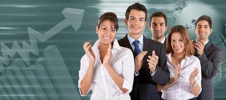 Factors affecting Real Estate Financing - Newagebusinessloans | Business and Finance | Scoop.it