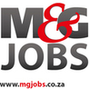 MGjobs.co.za - The Best Job Opportunities