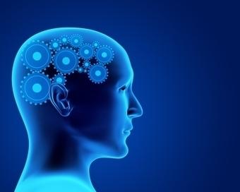 The Heart of Innovation: Brainstorming vs. Braincalming | Innovation Leadership Play | Scoop.it
