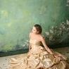 pretty quinceanera dresses
