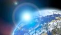 Le Japon va mettre en orbite six satellites de reconnaissance   Tout est relatant   Scoop.it