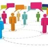 Communities of Practice (online)