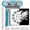 EODE-Books