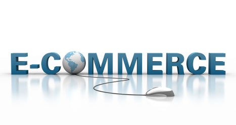 Best practices for mobile e-commerce | Prionomy | Scoop.it