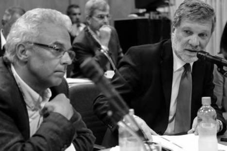Uruguay / Ley de minería de gran porte / No todo dicho - | MOVUS | Scoop.it